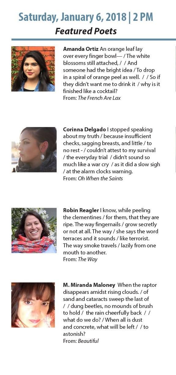 18_Public_Poetry_Brochure_INSIDE-2