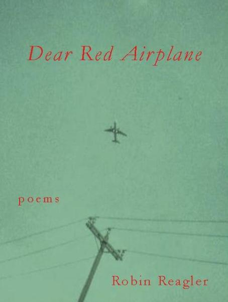 reagler_dear-red-airplane_web-cover1