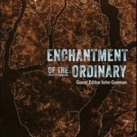 Enchantment of the Ordinary at River Oaks Bookstore